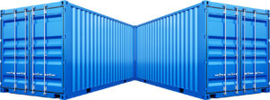 2 containers image